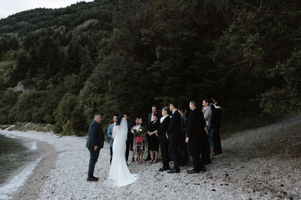 Gold Coast, Byron Bay, New Zealand, Brisbane, Ceremony, Wedding, Photography-54.jpg