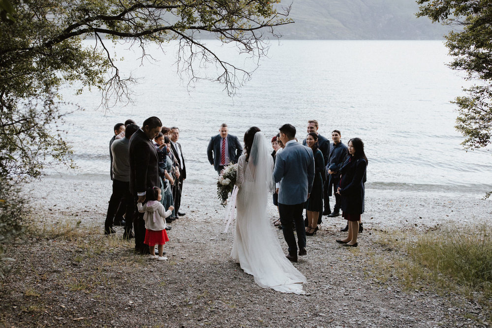Gold Coast, Byron Bay, New Zealand, Brisbane, Ceremony, Wedding, Photography-53.jpg