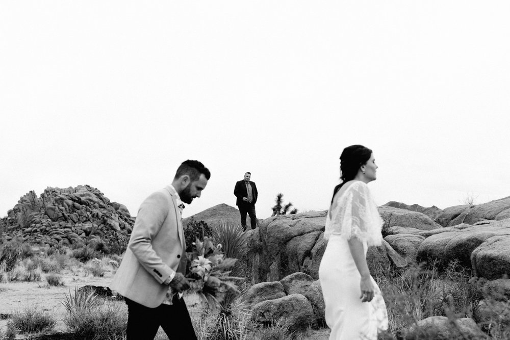 Gold Coast, Byron Bay, New Zealand, Brisbane, Ceremony, Wedding, Photography-55.jpg