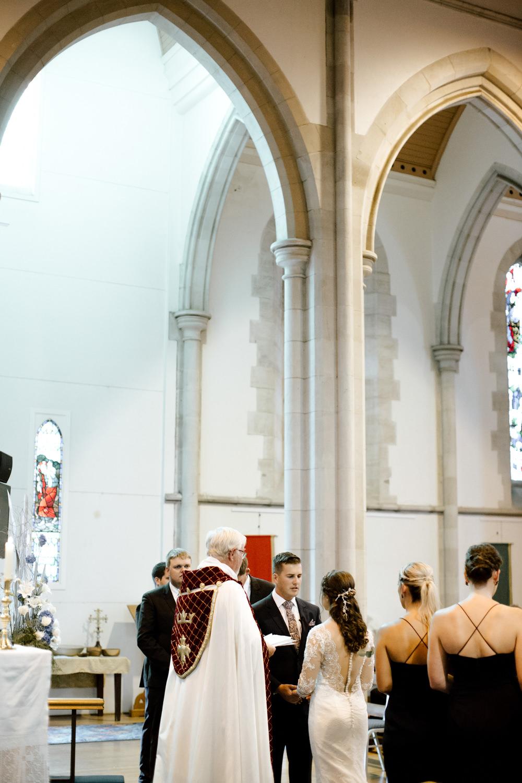 Gold Coast, Byron Bay, New Zealand, Brisbane, Ceremony, Wedding, Photography-59.jpg