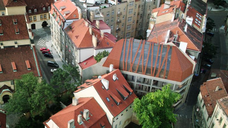 HAS_zakres-Aerial04.jpg
