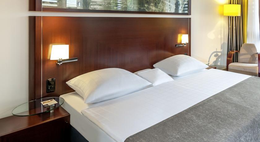 Hotel Dorint.jpg