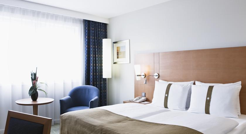 Hotel Munich9.jpg