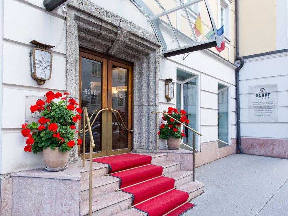 Salzburg Hotel 11.jpg