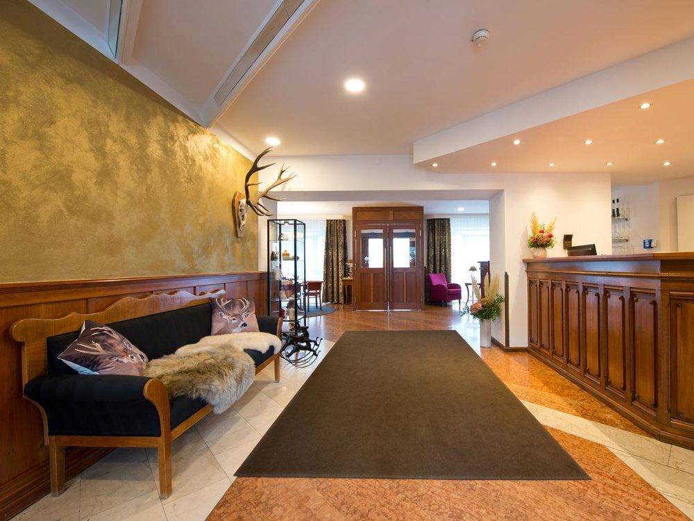 Salzburg Hotel 6.jpg