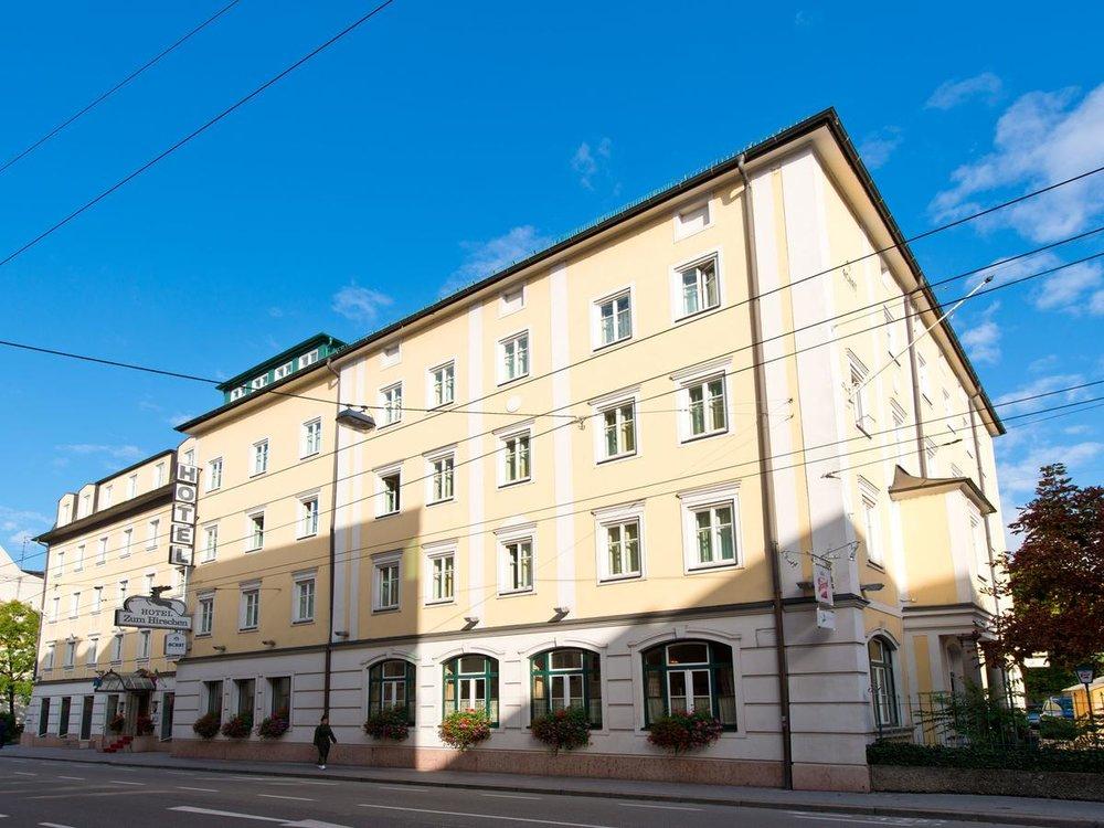Salzburg Hotel 7.jpg