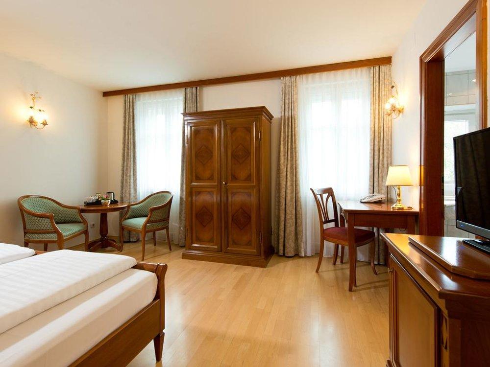 Salzburg Hotel 10.jpg