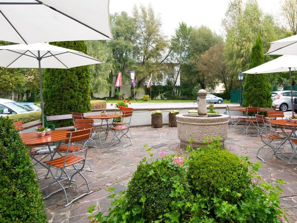 Salzburg Hotel5.jpg