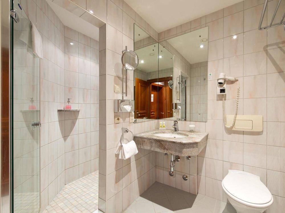 Salzburg Hotel4.jpg