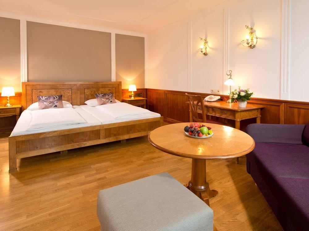SalzburgHotel1.jpg