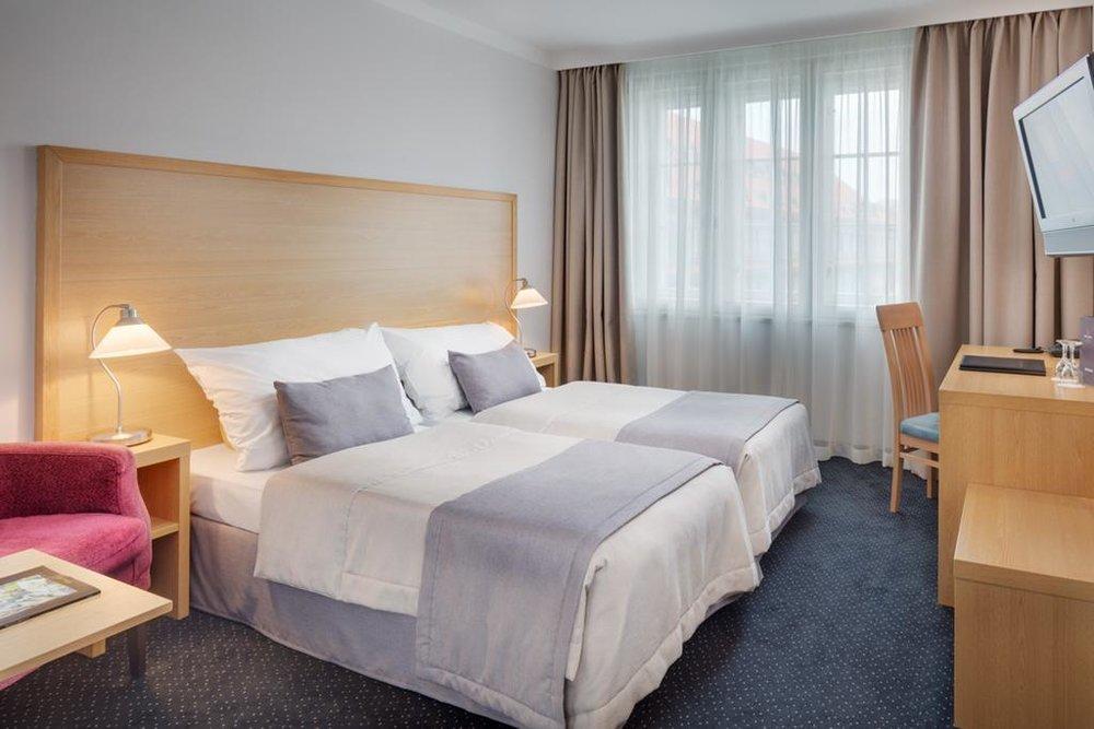 Hotel Prag.jpg
