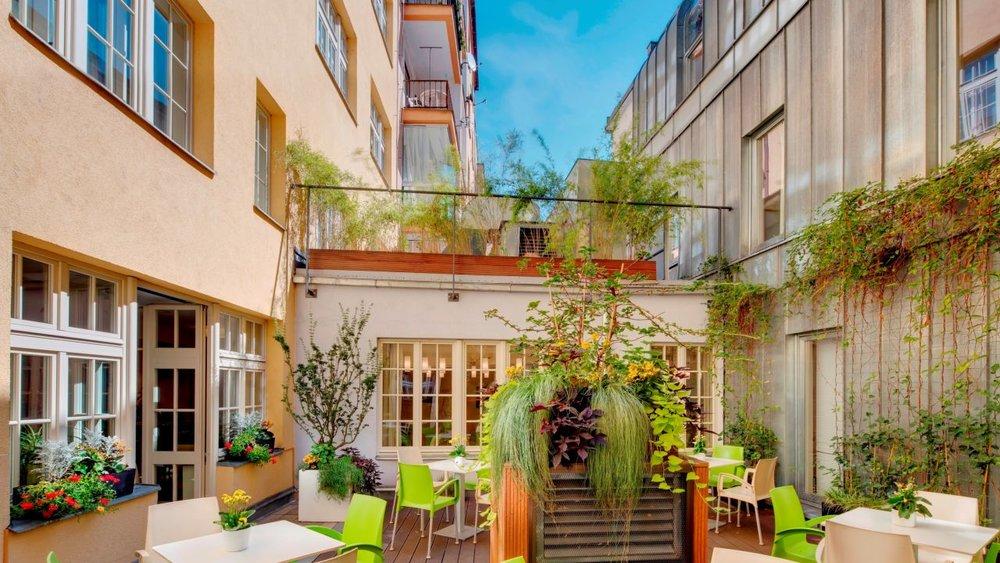 Hotel Prag2.jpeg