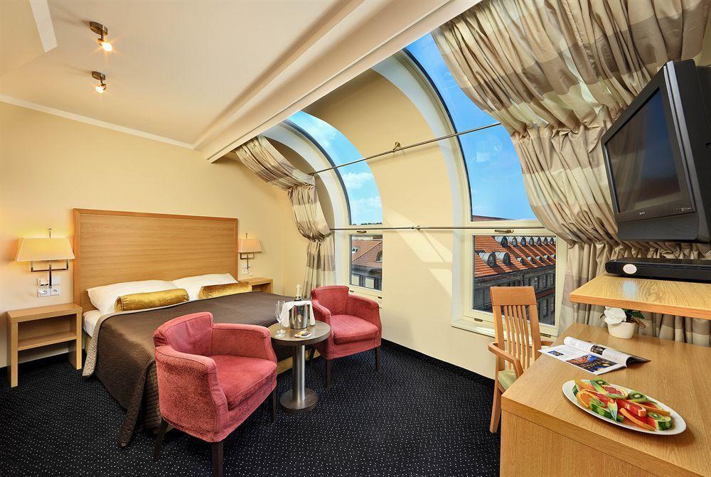 Hotel Prag3.jpg