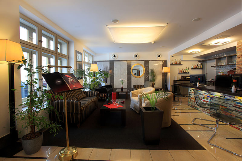 Hotel Prag6.jpg