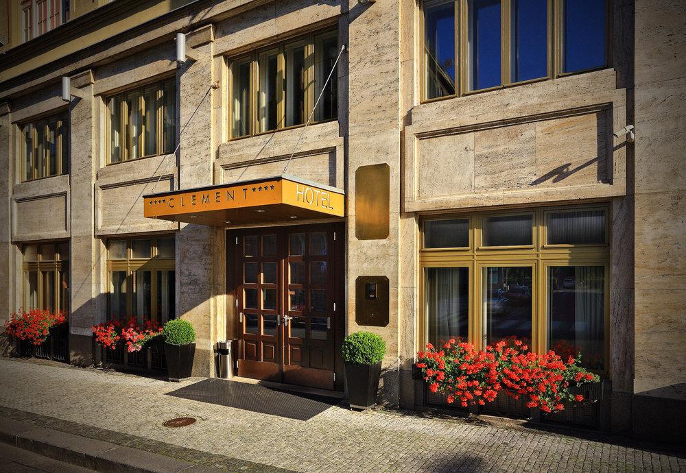Hotel Prag8.jpg