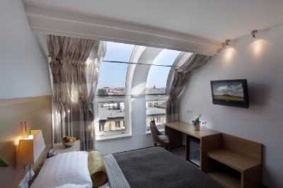 Hotel Prag10.jpg