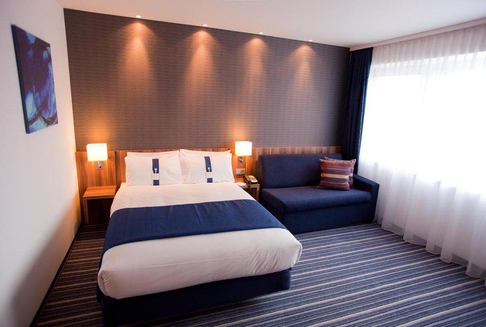 Hotel Nurn1.jpg
