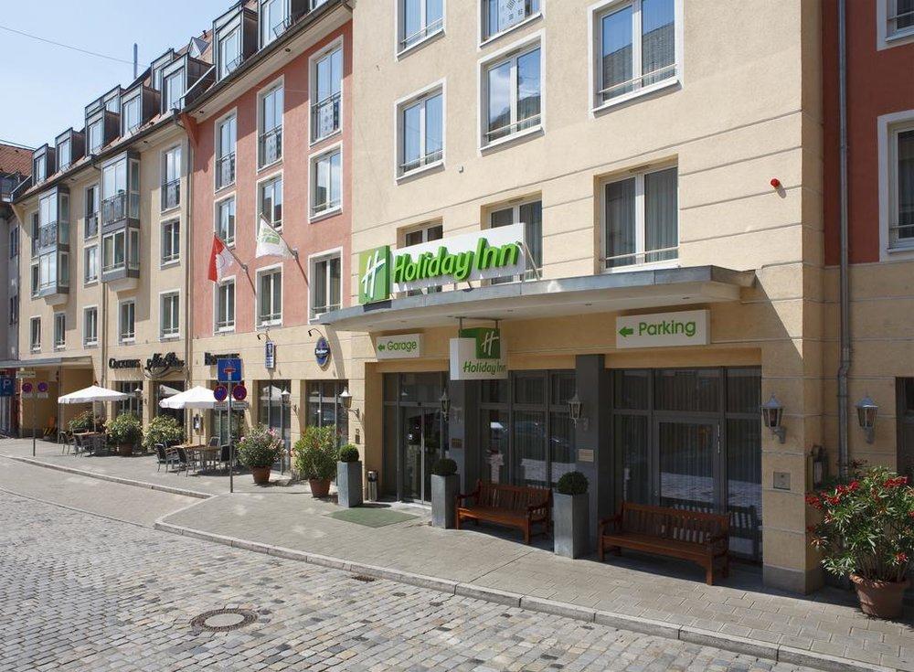 Hotel Nurn2.jpg