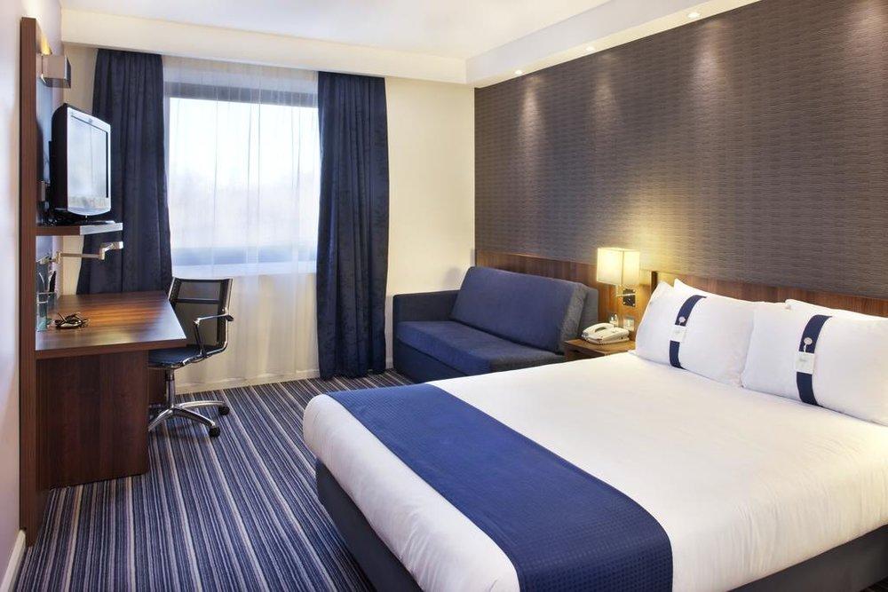 Hotel Nurn8.jpg