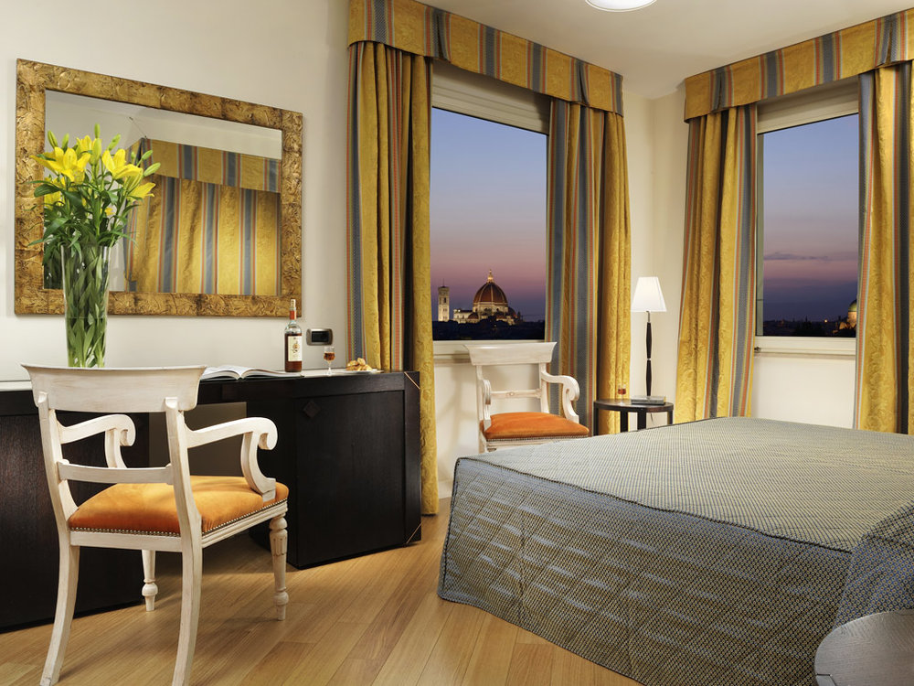 Hotel med15.jpg