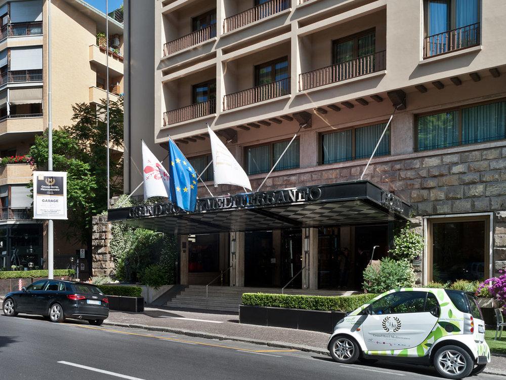 Hotel Med1.jpg