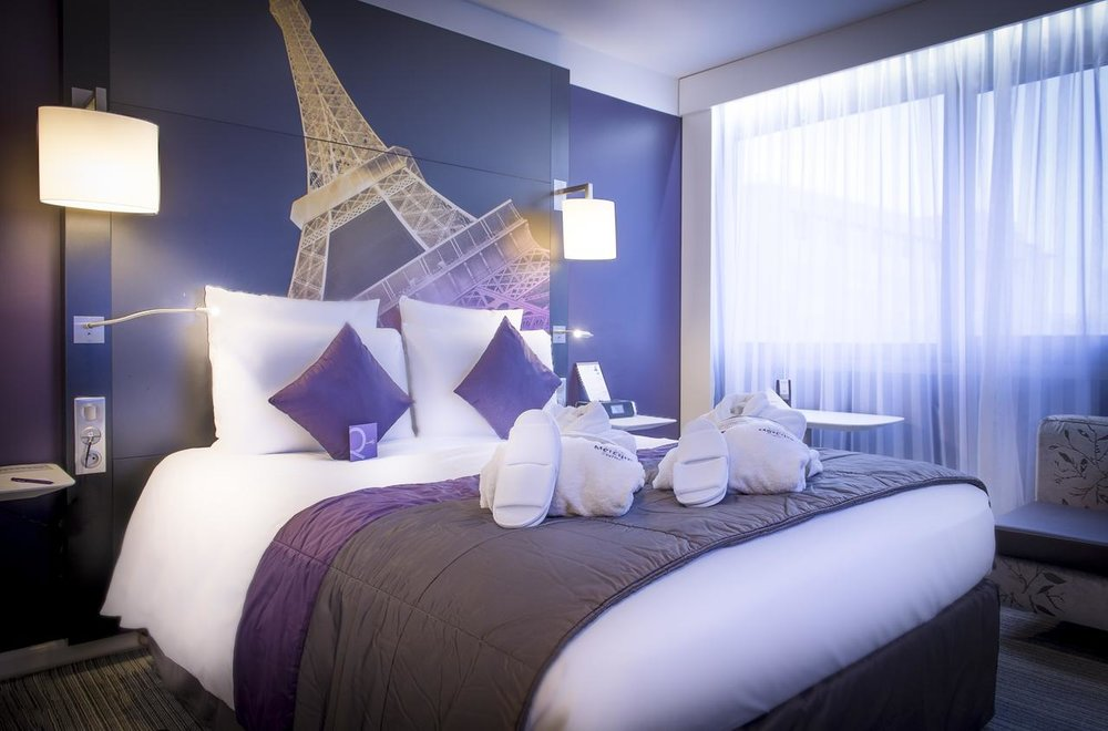 mercure paris 10.jpg