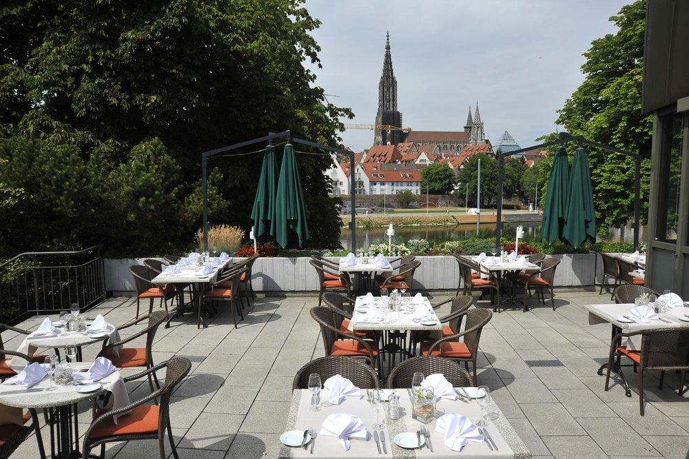 Ulm1.jpg