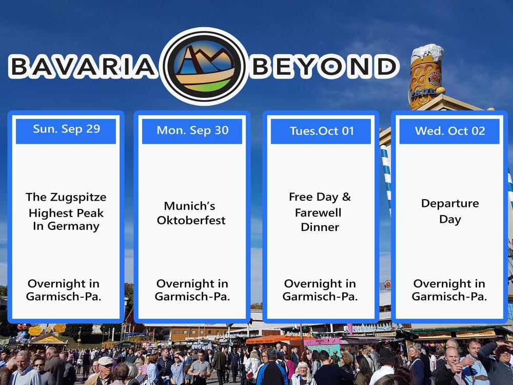 2019 Oktoberfest Itinerary.jpg