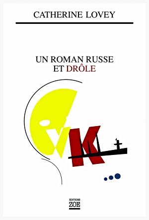 Publié en 2010