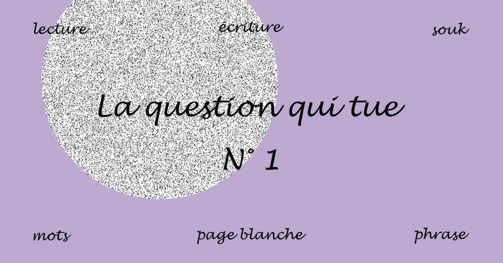 La-question-1.jpg