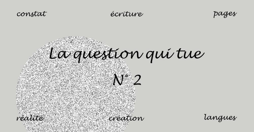 La-question-2-.jpg