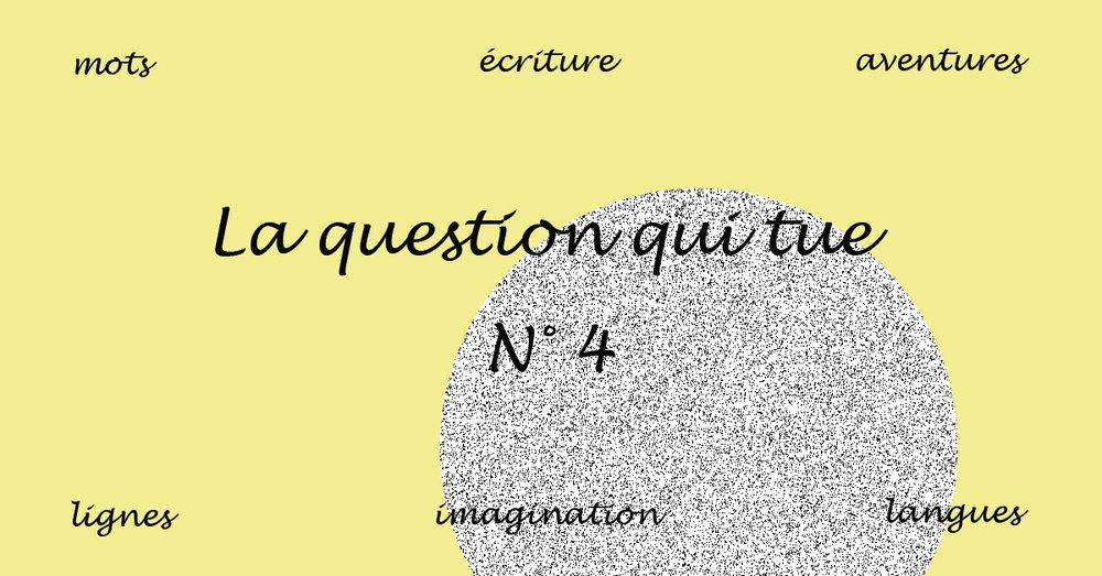 La-question-4.jpg