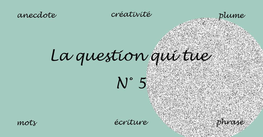 La-question-5-.jpg