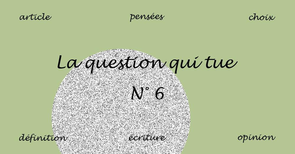 La-question-6-.jpg