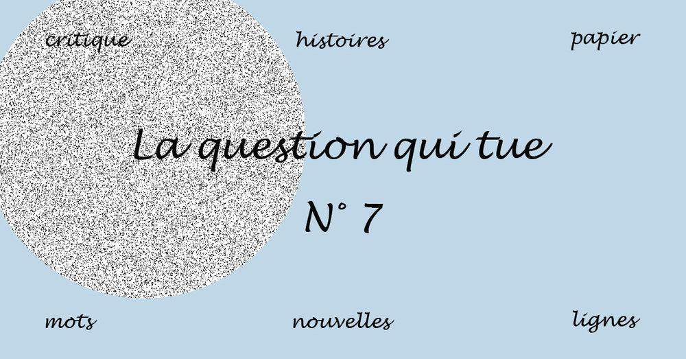 La-question-7.jpg