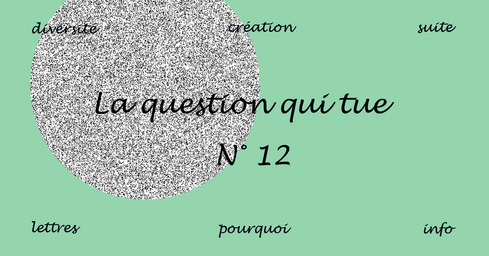 Laquestion 12.jpg