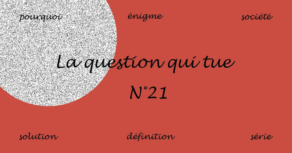 Laquestion-21.jpg