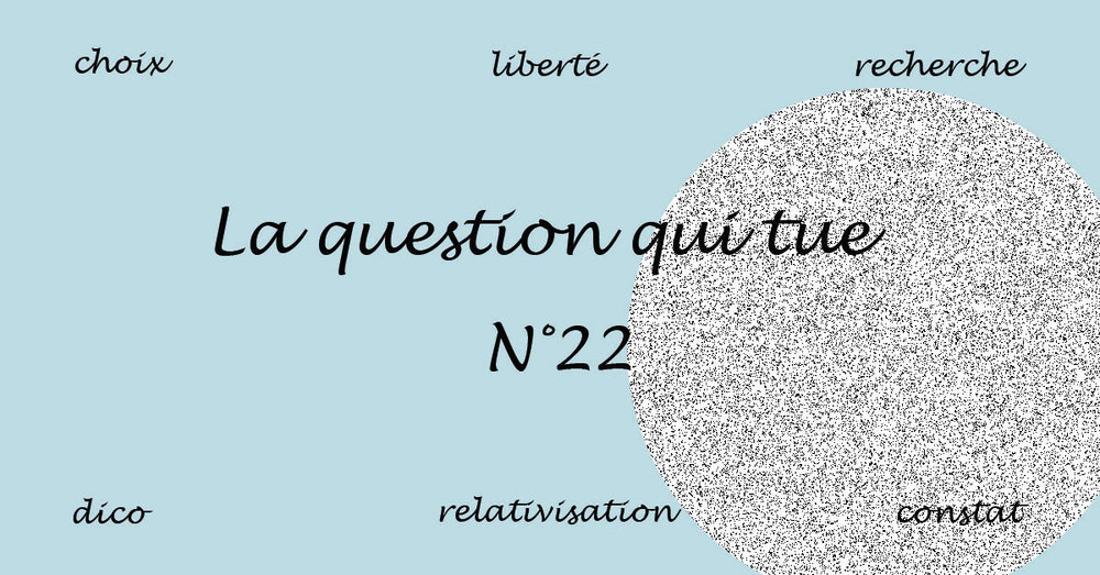 Laquestion-22.jpg