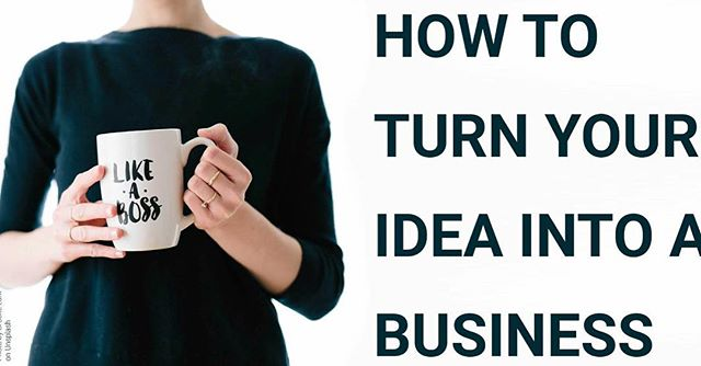 Have a great idea for a business but not sure what to do next? Come along to our info session on contemporary methods of launching new businesses and how 'lean start-up' principles lower the cost and risk of becoming an entrepreneur. MON 19TH FEB 6PM-7.30PM @sparkbureau ***booking link in profile***
