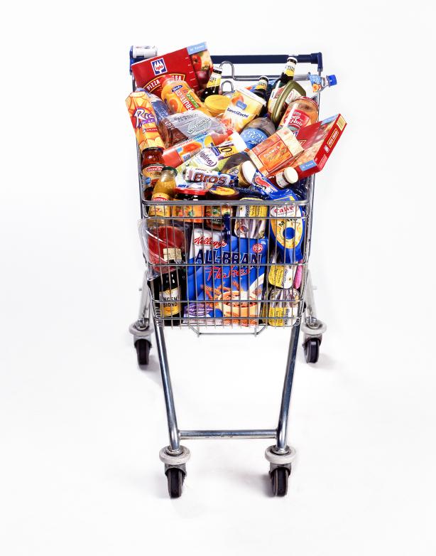 Food Shopping Cart 50564308_Small.jpg