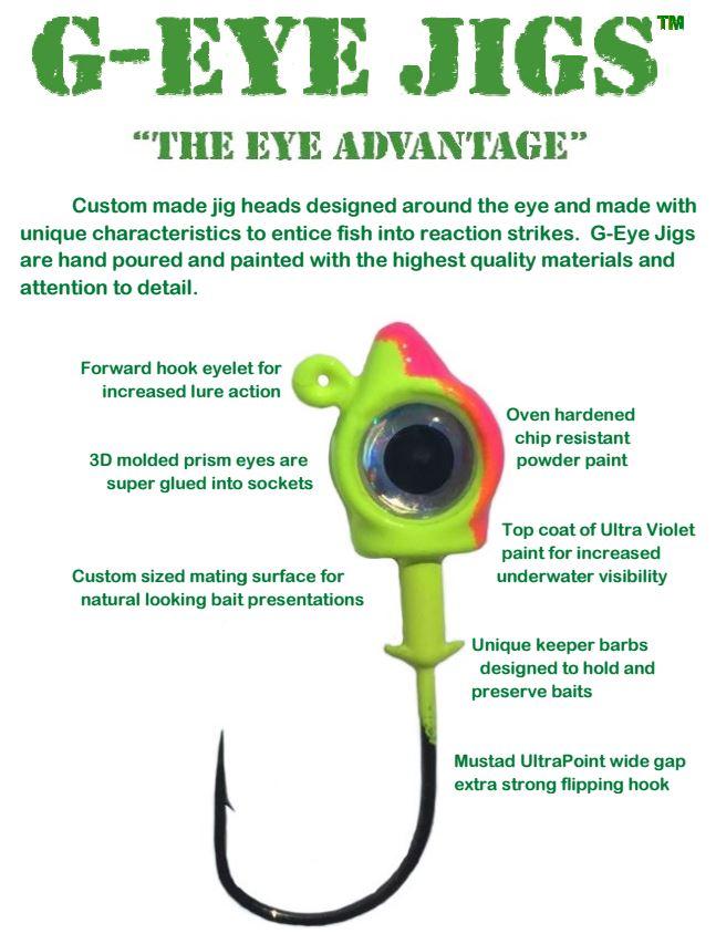 The Eye Advantage.JPG