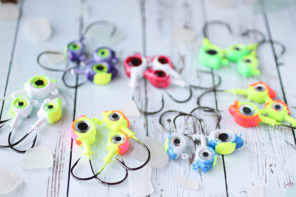 G-Eye Jigs Family Shot.jpg