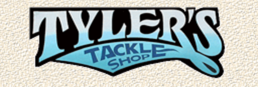 Tyler's Tackle Shop G-Eye Jigs