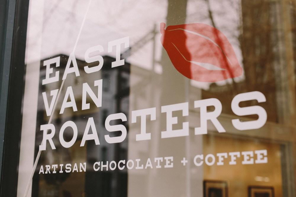 East Van Coffee and Chocolate Roasters 1.jpg