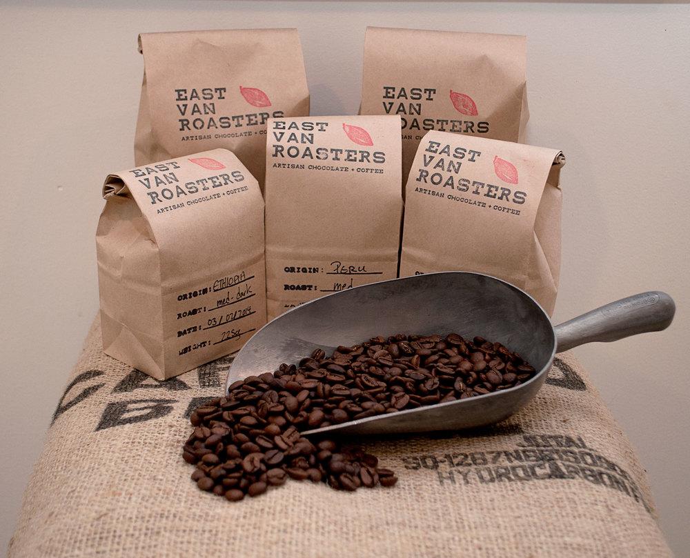 East Van Coffee and Chocolate Roasters 2.jpg