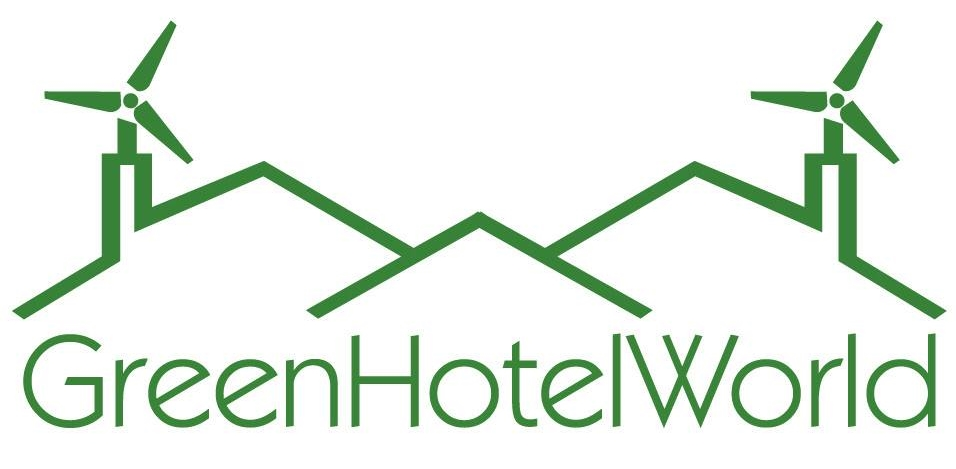 Green Hotel World