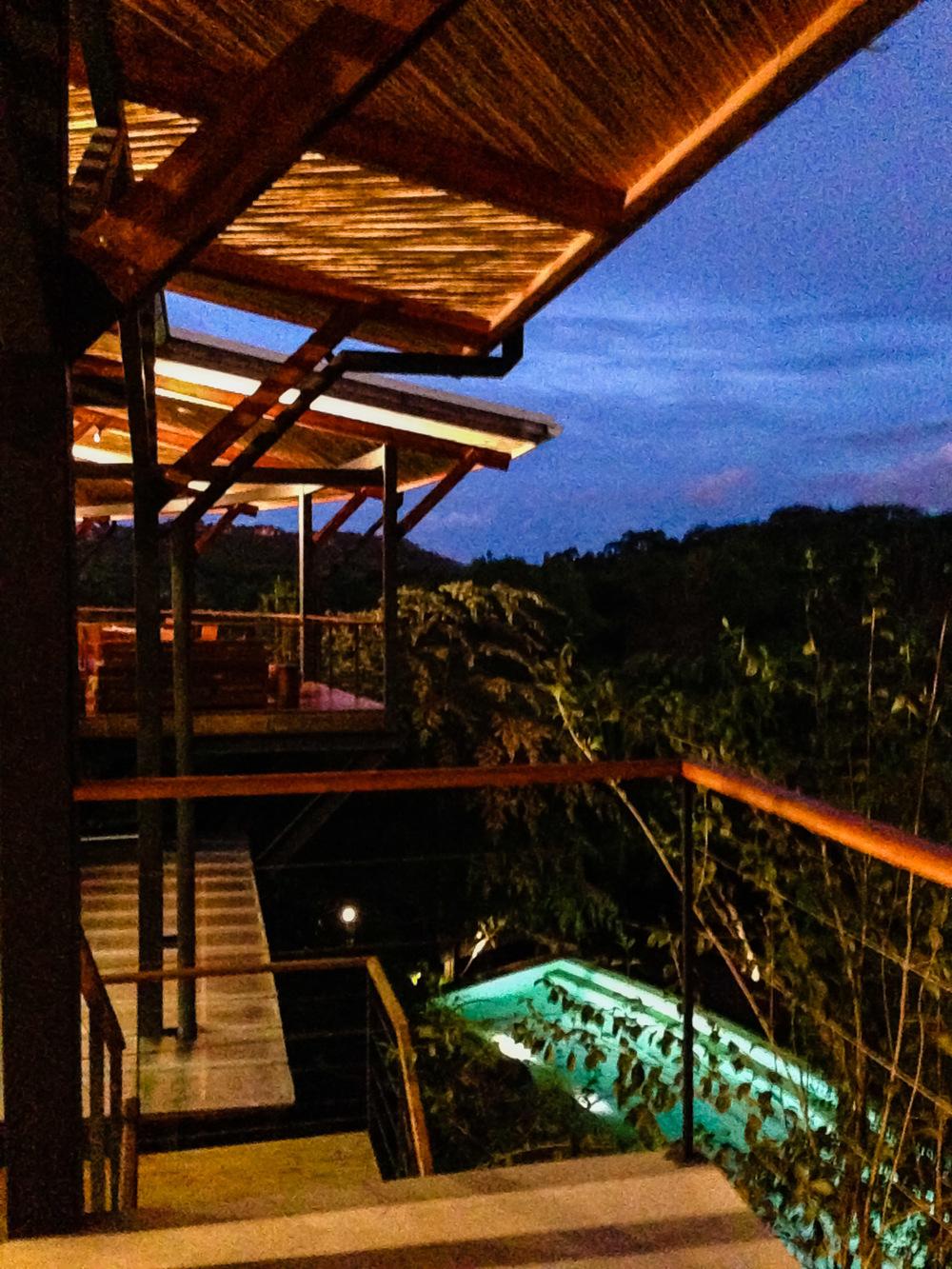Sustainability on Stilts at Rio Perdido, Costa Rica-6.jpg