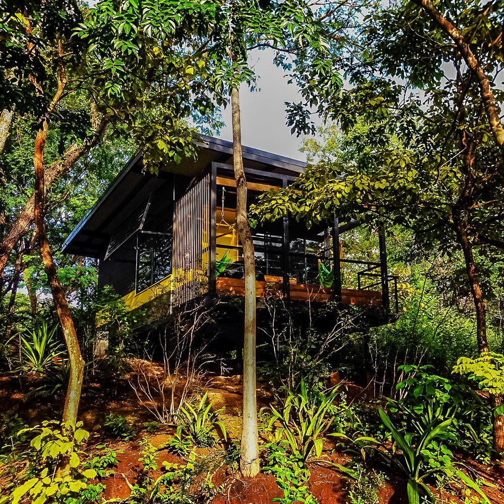 Sustainability on Stilts at Rio Perdido, Costa Rica-9.jpg