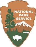NPS Arrowhead