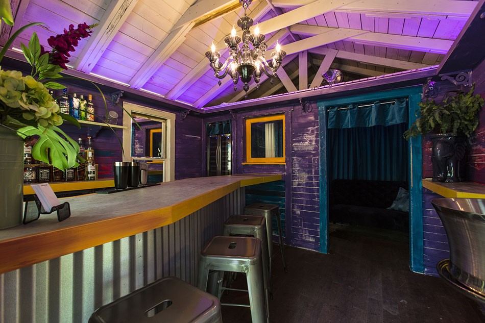 the-little-farm-house-miami-bar.jpg